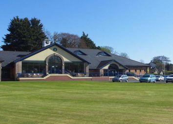 Thumbnail Leisure/hospitality to let in 2B Strangford Road, Downpatrick