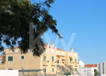 Thumbnail 3 bed apartment for sale in 8950-414 Altura, Portugal
