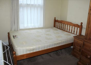 Thumbnail Room to rent in Bellingham Road, Catford, London