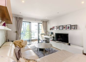 Thumbnail 2 bedroom flat for sale in Osiers Road, Wandsworth
