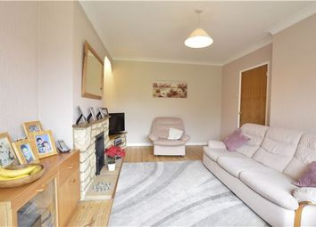 Thumbnail 3 bed semi-detached house for sale in Stonebridge Road, Steventon, Abingdon, Oxfordshire