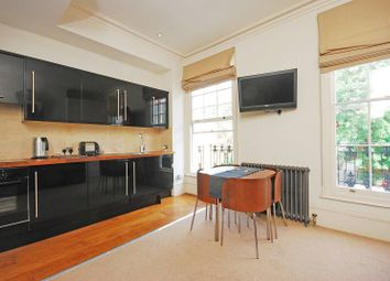 Thumbnail 1 bedroom flat for sale in Harewood Avenue, Marylebone