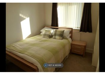 Thumbnail Room to rent in Kingsway, Little Stoke, Bristol