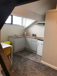 1 bed property to rent in Church Street, Lancaster LA1