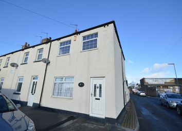 Thumbnail 3 bed property to rent in Town End, Garforth, Leeds
