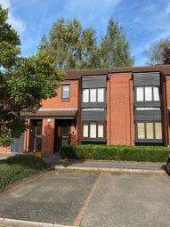 Thumbnail Flat for sale in Spring Pool, Warwick