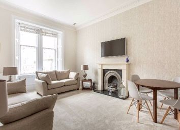 Thumbnail 2 bed flat to rent in Barony Street, Central