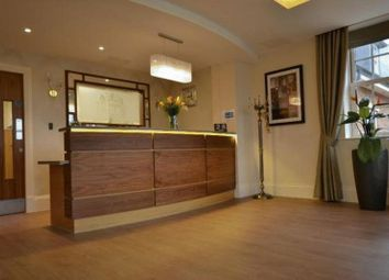 Thumbnail 2 bed flat to rent in Apt 11, Stocks Hall, Hall Lane, Mawdesley