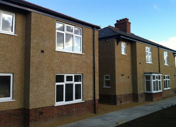 Thumbnail 1 bed flat to rent in Shelford House, Shelford Road, Trumpington