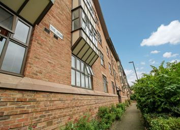 Thumbnail 2 bed flat for sale in The Open, Newcastle Upon Tyne