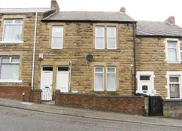Thumbnail 2 bed terraced house to rent in Springfield Terrace, Felling, Gateshead