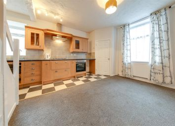 Thumbnail 1 bed terraced house for sale in Townsend Street, Waterfoot, Rossendale