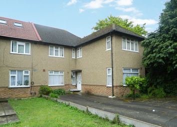 Thumbnail 2 bedroom property for sale in 87A Elm Park, Stanmore, Greater London