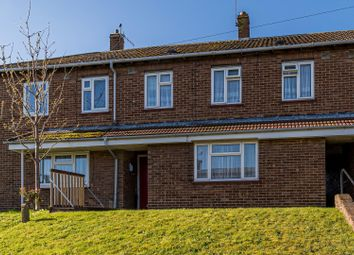 Larksfield Road, Faversham ME13. 3 bed property for sale