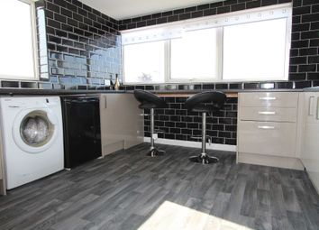 Thumbnail 3 bed maisonette for sale in Manor Court, Manor Road, Benfleet