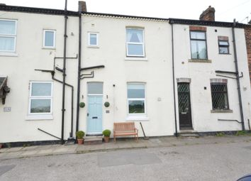 Thumbnail 4 bedroom terraced house for sale in Westfield View, Wakefield