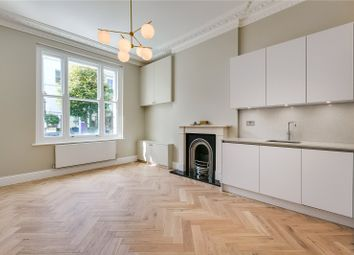 Thumbnail Flat to rent in Ledbury Road, London