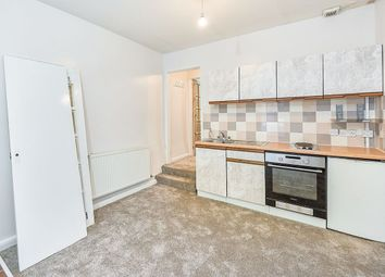 Thumbnail 1 bed flat to rent in Wood Street, Maryport