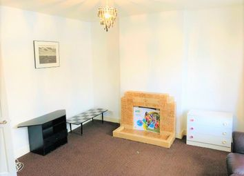 Thumbnail 1 bed flat to rent in Sunningdale Avenue, First Floor Flat, Barking