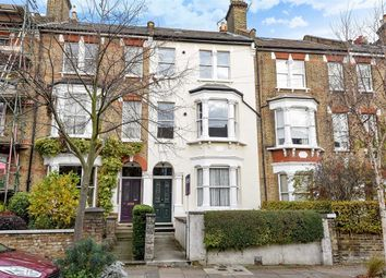 Thumbnail 2 bed flat to rent in St. Georges Avenue, London
