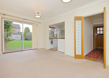 Thumbnail 3 bed semi-detached house to rent in Hallam Gardens, Hatch End, Pinner