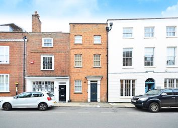 Thumbnail Studio to rent in Quarry Street, Guildford