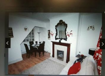 Thumbnail 2 bedroom property to rent in Barrow In Furness, Cumbria, Devon Street