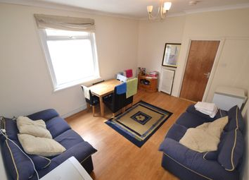 Thumbnail 6 bed property to rent in Whitchurch Road, Heath, Cardiff