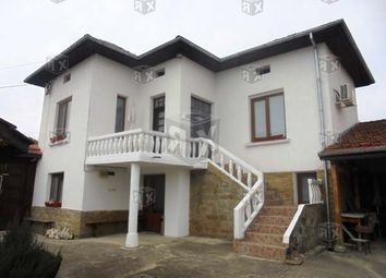 Thumbnail 3 bedroom property for sale in Hirevo, Municipality Sevlievo, District Gabrovo