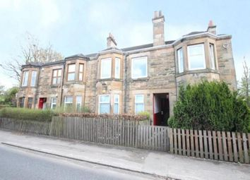 Thumbnail 1 bed flat for sale in Auchinairn Road, Bishopbriggs, Glasgow