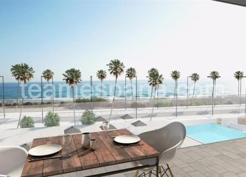 Thumbnail 2 bed property for sale in Torrox, Mlaga, Spain