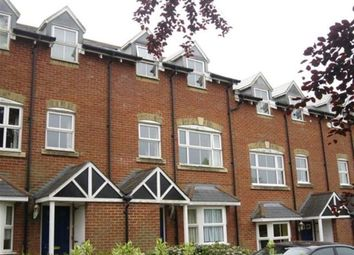 Thumbnail 4 bed property to rent in Gardeners Place, Chartham, Canterbury
