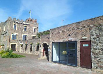 Thumbnail Office to let in Bathpool, Taunton