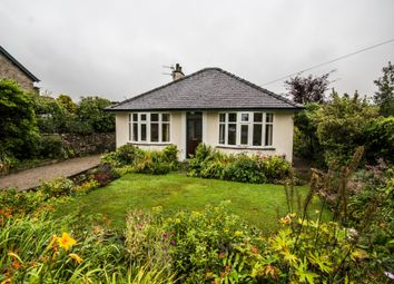 Thumbnail 3 bed detached bungalow for sale in Natland, Kendal