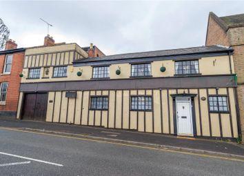 Edward Road, Balsall Heath, Birmingham B12