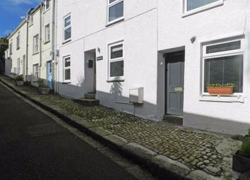 Thumbnail 1 bed cottage for sale in Ayr Lane, St. Ives