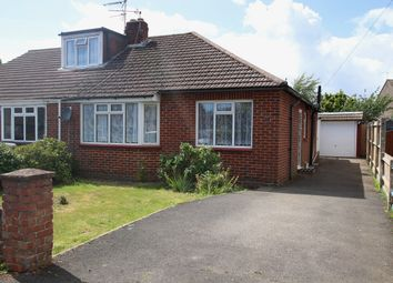 Thumbnail 2 bed bungalow to rent in Maple Drive, Denmead Waterlooville