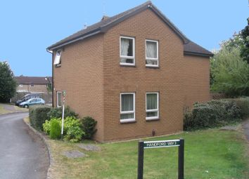 Thumbnail Studio to rent in Handford Way, Longwell Green