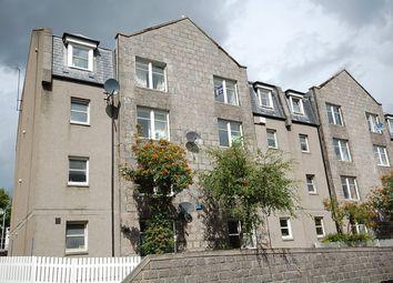 Thumbnail 2 bed penthouse to rent in 57 Littlejohn Street, Aberdeen