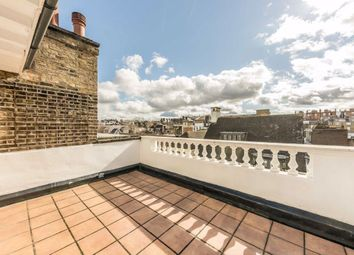 Thumbnail 4 bed property for sale in Glebe Place, London
