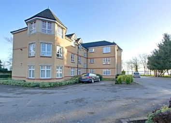 Thumbnail 3 bed flat for sale in St. Marys Close, Hessle, East Riding Of Yorkshire