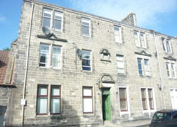 Thumbnail 1 bed flat to rent in Rolland Street, Dunfermline