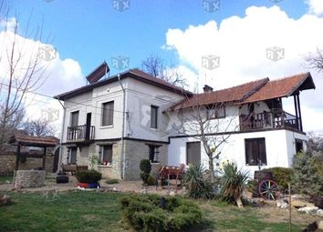 Thumbnail 3 bed property for sale in Balvan, Municipality Veliko Tarnovo, District Veliko Tarnovo