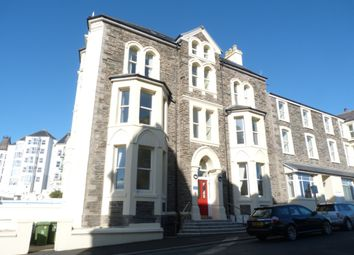 Thumbnail 1 bed flat to rent in Bay View Apartments, Port Erin