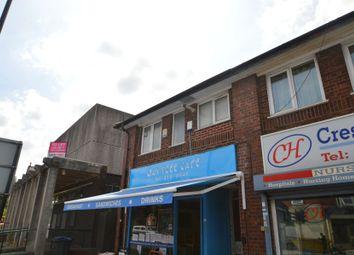 Thumbnail 1 bedroom flat to rent in Oak Tree Lane, Selly Oak, Birmingham