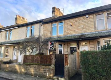 Thumbnail 2 bed terraced house for sale in Newsham Road, Lancaster, Lancashire