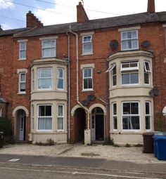 Thumbnail Room to rent in Bath Road, Banbury