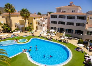 Thumbnail 1 bed apartment for sale in Chayofa, Arona, Tenerife, Canary Islands, Spain