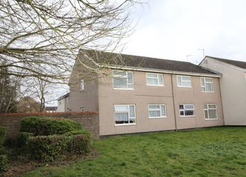Thumbnail 1 bed flat for sale in Arran Close, Hemel Hempstead