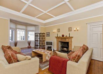 Thumbnail 3 bed flat for sale in 145/5 Bruntsfield Place, Bruntsfield, Edinburgh